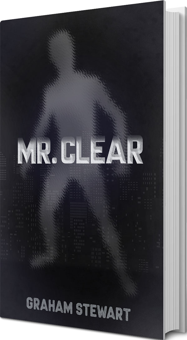 mister-clear