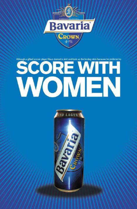 6_2_score-with-women