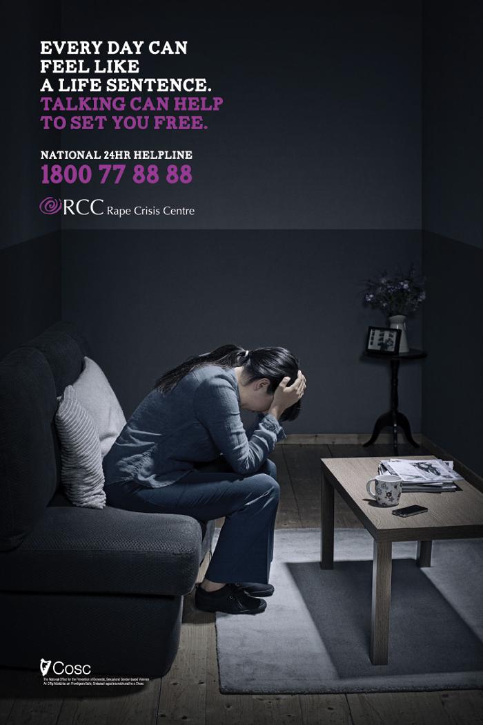 RCC-LIFESENTENCE-F