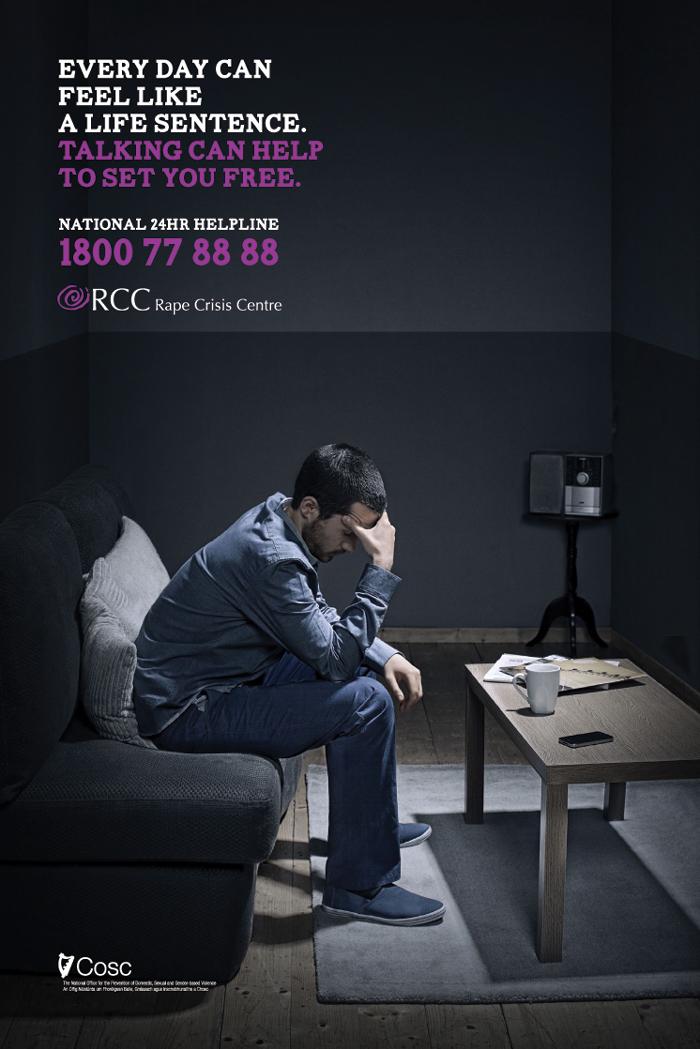RCC-LIFESENTENCE-M