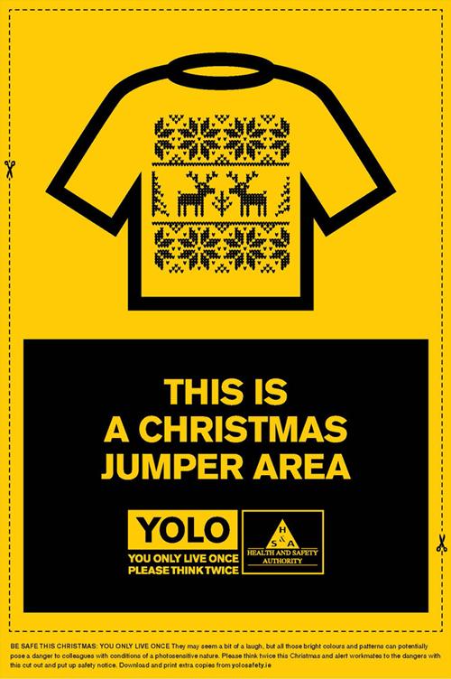 YOLO-JUMPER