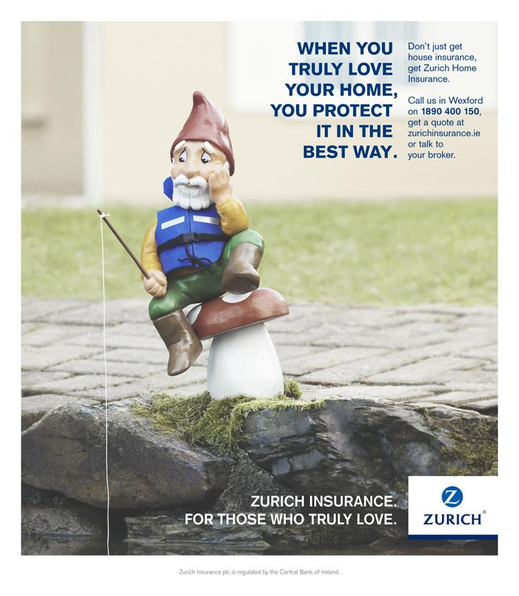 ZURICH-INS-GNOME