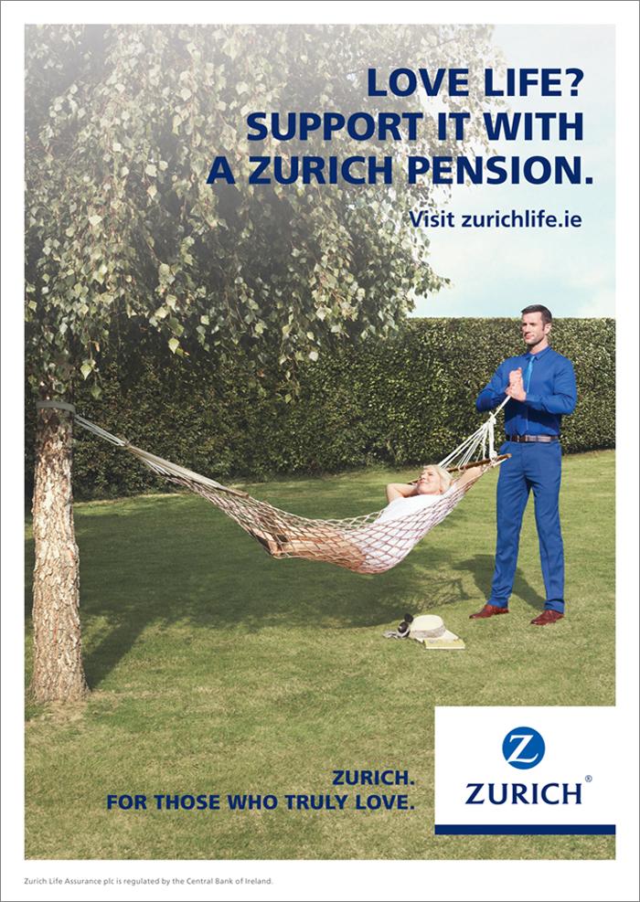 ZURICH-PRESS-ZHAMMOCK