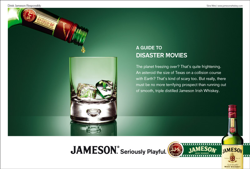 jameson_disaster