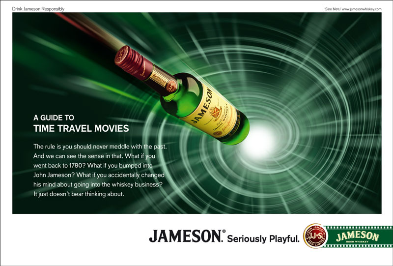 jameson_timetravel