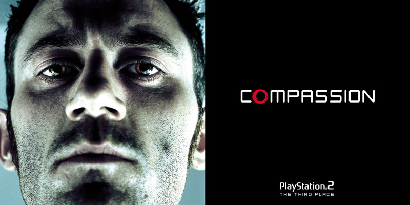 ps2_compassion
