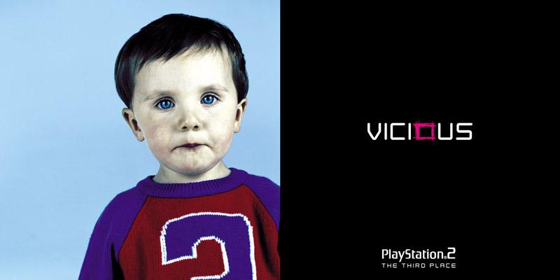 ps2_vicious